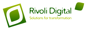 Rivoli Digital